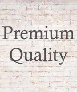 Premium Quality T Shirts and Apparel